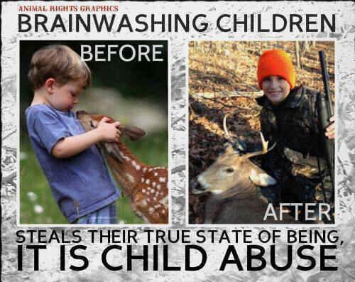 teach your children well an allcreaturesorg action alert