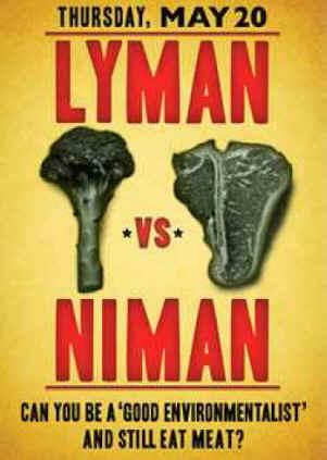 mad cowboy howard lyman pdf