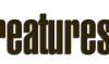 AC-logo-orgt2