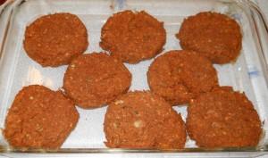 lentil-chili-burgers