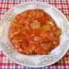 Lita Squash Stew