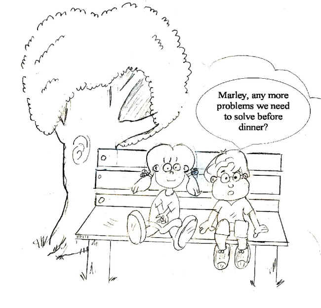 Cartoons And Comics 001 Kids Korner A Corner Of Fun