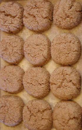 Bread Spelt Barley Rolls With Sesame Seeds An All Creatures American International Vegetarian Vegan Recipe Cruelty Free Gourmet Recipes Lifestyle