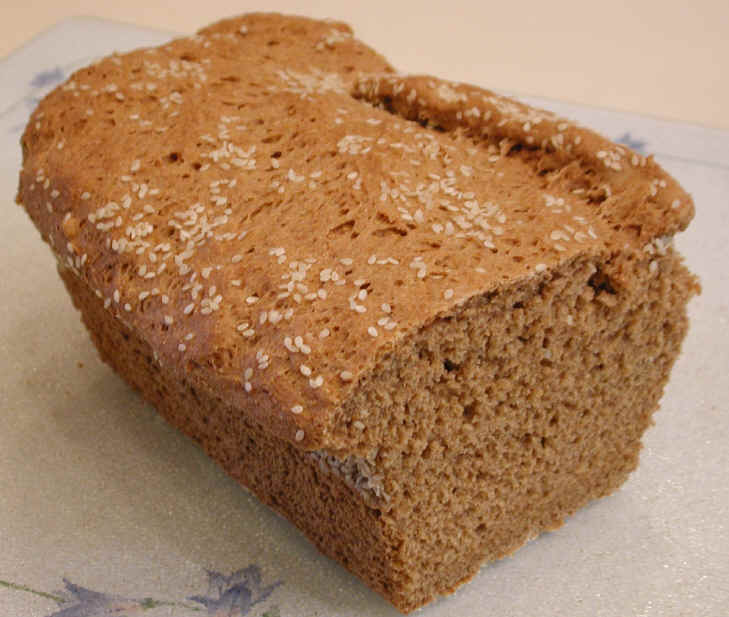 Bread an all creatures american international vegetarian vegan bread an all creatures american international vegetarian vegan recipe cruelty free gourmet recipes lifestyle food appetizer appetizers forumfinder Images