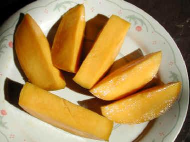 fruit-mango-cut.jpg (714272 bytes)