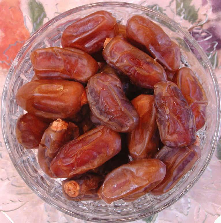 god massasje bodø medjool dates