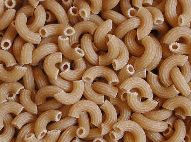 http://www.all-creatures.org/recipes/images/i-pasta-elbow.jpg