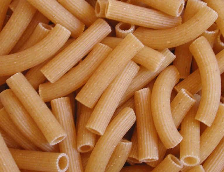Good Pastas To Make At Home