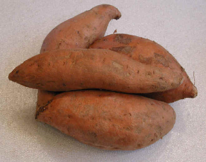 bourbon sweet potatoes bourbon sweet potatoes roasted sweet potatoes ...