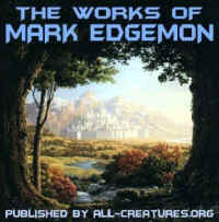The Works of Mark Edgemon